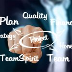 Small Business Management and Essentials in the 21st century