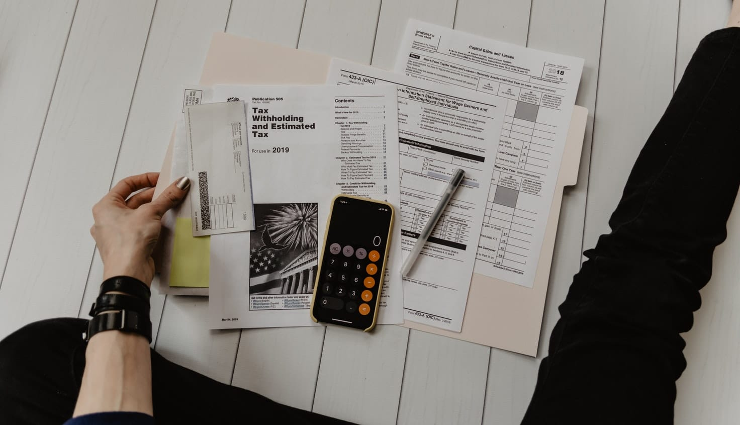 How To Save Tax in UK | Tax saving tips, pay less save more