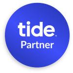 Tide Business Accountant Partner