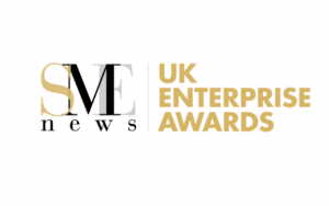 sme_awards_Tax Care Accountants