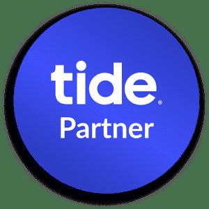 tide_partner-300x300