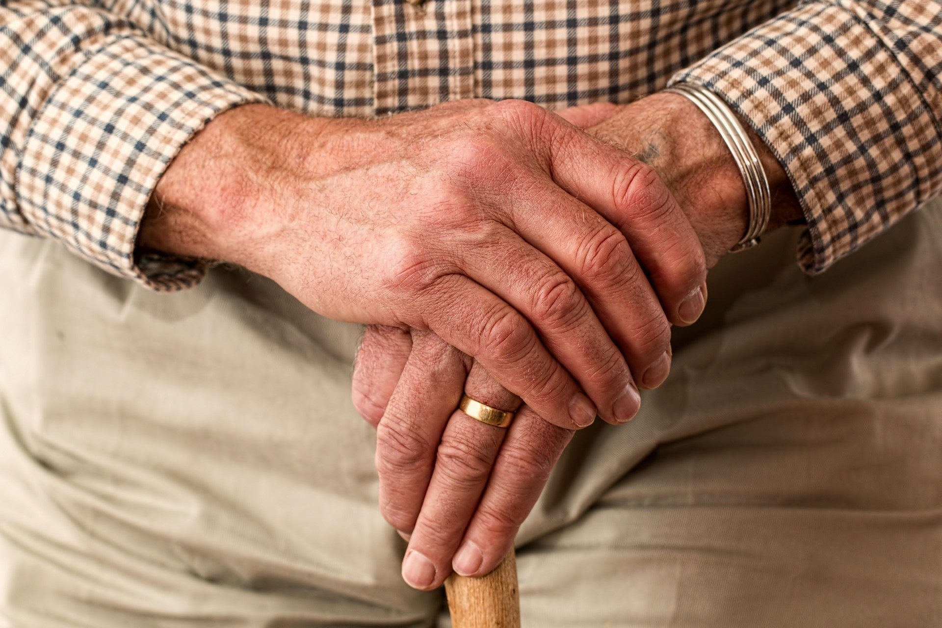 At Tax Care we provide full pension packages from pension set-up to opt-out service.