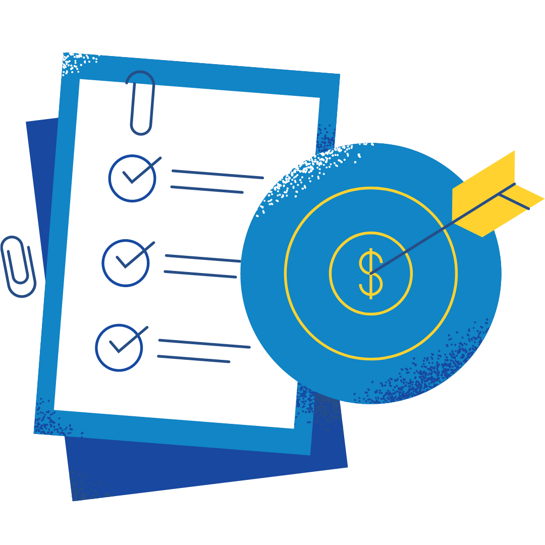 Access to project accounting and financing. You can add certain expenses to a specific project. For instance, if you are a graphic designer you add the expenses of purchasing photos to the specific project.