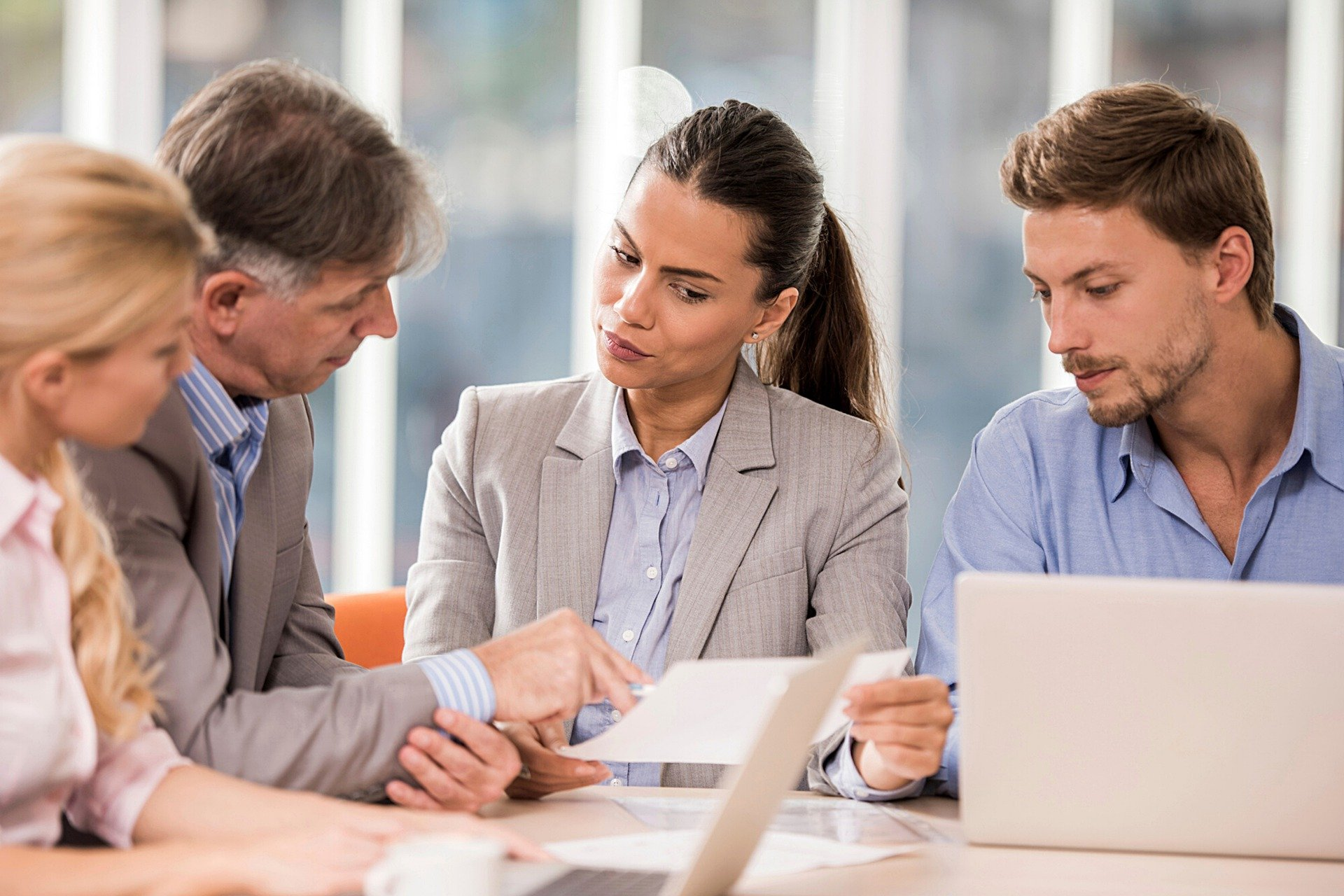 Your company accounts manager will request any information required in regards to your accounts preparation, and our expertise accountants will prepare draft accounts for your approval.