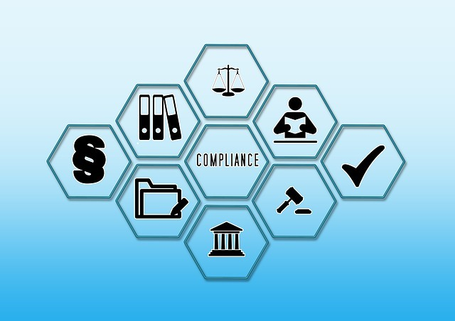 Statutory Compliances